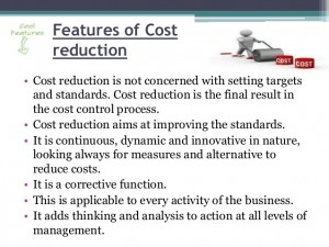 cost-control-and-reduction-17-638